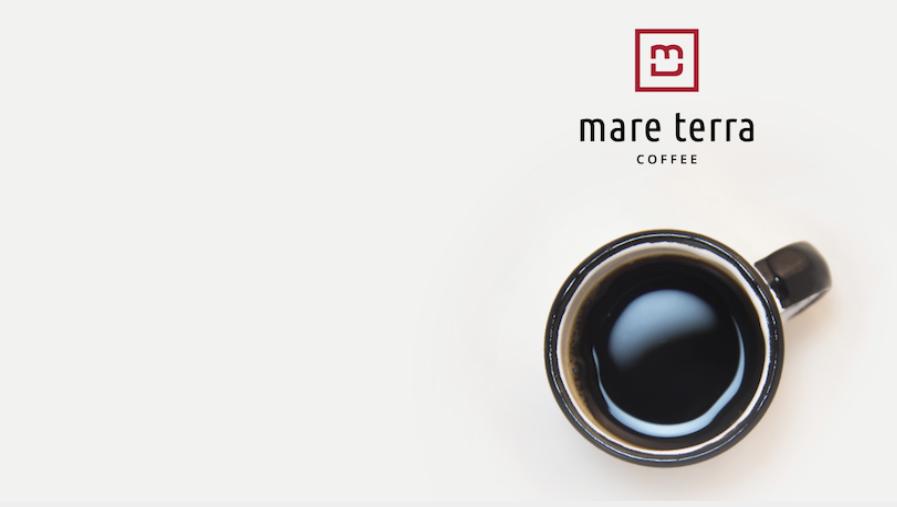 Mare Terra – эксперт в фермерском кофе