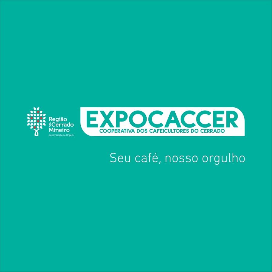 Кооператив Expocaccer